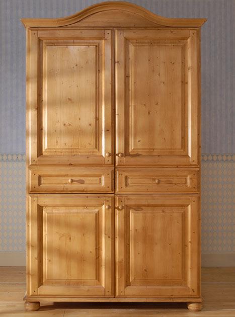 La fenice - Cucina armadio ikea ...